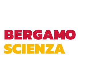 bgscienza-2019
