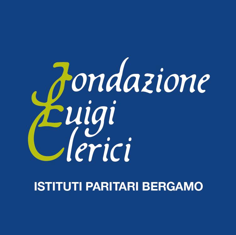 Paritario Bergamo