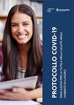 Protocollo COVID-19 - Liceo Scienze Umane web-1