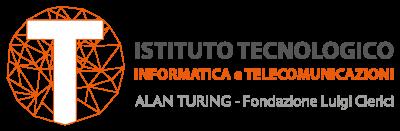 Logo Tecnologico-01
